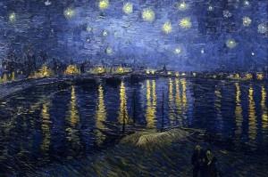 800px-Starry_Night_Over_the_Rhone_por_Vicent_Van_Gogh-720x479